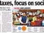 Haryana Budget 2016