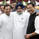 chandigarh-hindustan-minister-governor-chandigarh-minister-abhimanyu_0a0886f2-6905-11e6-b93e-ca6aaea15854