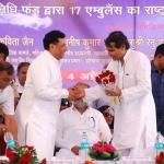 with-suresh-prabhu-1